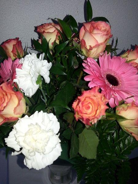 Blumen Liferservice